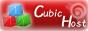 Cubic Host